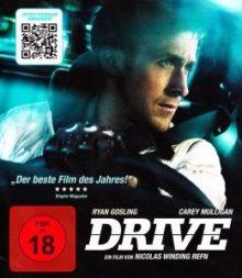 Drive, Film, Auto Kino Kollektiv Zempow, Brandenburg, Wittstock Dosse, Freiluftkino