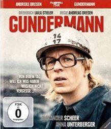 Gundermann, Film, Auto Kino Kollektiv Zempow, Brandenburg, Wittstock Dosse, Freiluftkino