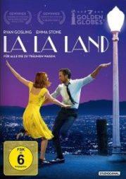 La La Land, Auto Kino Kollektiv Zempow, Brandenburg, Wittstock Dosse, Logo, Freiluftkino