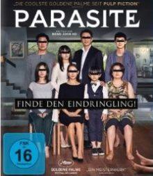 Parasite Film, Auto Kino Kollektiv Zempow, Brandenburg, Wittstock Dosse, Logo, Freiluftkino