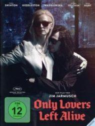 Only Lovers Left Alive, Auto Kino Kollektiv Zempow, Brandenburg, Wittstock Dosse, Logo, Freiluftkino